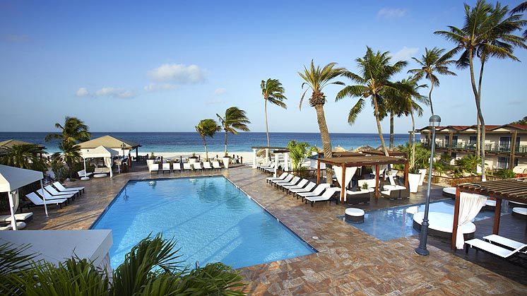 Aruba | Divi Aruba All inclusive