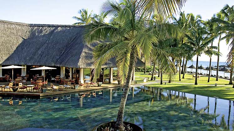Mauritius | Constance Belle Mare Plage