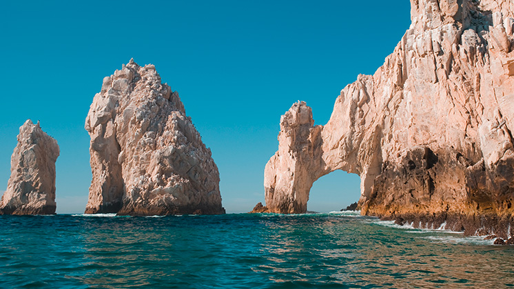 Mexico | Baja California