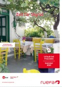 Skyros Intertravel